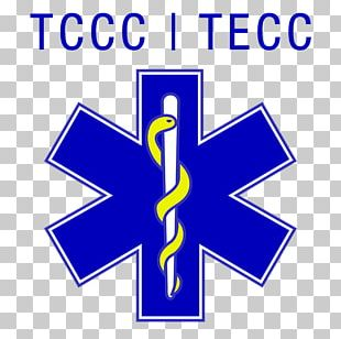 Star Of Life Emergency Medical Technician Emergency Medical Services Paramedic Ambulance PNG