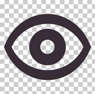 Symbol Computer Icons Eye PNG