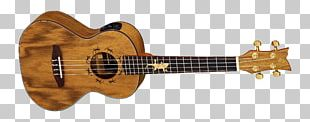 Ukulele Steel-string Acoustic Guitar Musical Instruments Cort Guitars PNG
