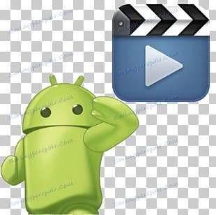 ATC4Real Android Nasıl Yapılır Google Play Mobile App PNG