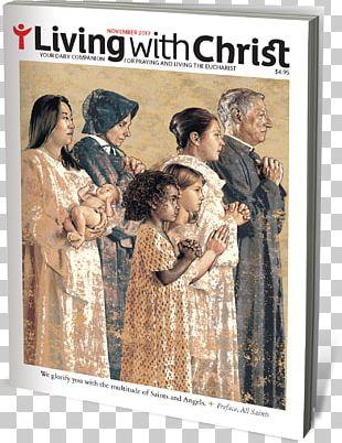 Communion Of Saints God Religion Prayer Christianity PNG