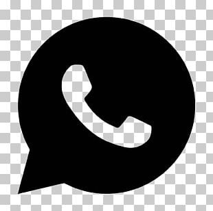 Computer Icons WhatsApp Logo PNG