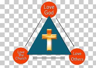 Davis Community Church Hexham Community Church Love Of God PNG