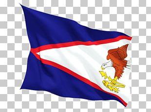 Flag Of American Samoa Flag Of American Samoa Flag Of Andorra Flag Of Angola PNG