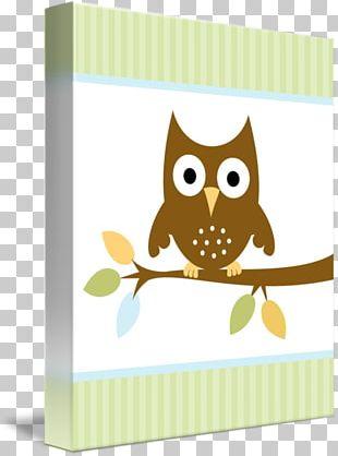 Wedding Invitation Baby Shower Infant Child Bridal Shower PNG