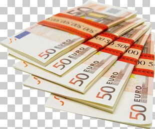50 Euro Note Euro Banknotes 100 Euro Note PNG