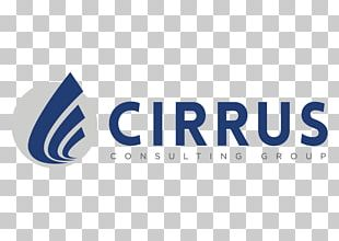 Cirrus Consulting Group Health Care Service Business PNG