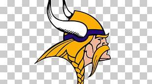 2012 Minnesota Vikings Season Oakland Raiders NFL PNG