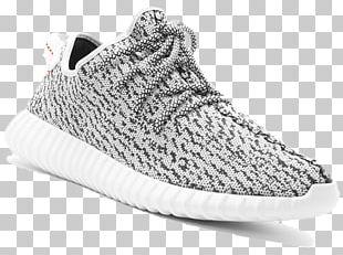 Adidas Yeezy Shoe Sneakers Adidas Originals PNG