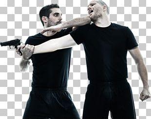 Krav Maga ATA Martial Arts Self-defense Black Belt PNG