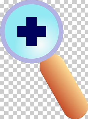 Zoom Lens Computer Icons Magnifying Glass PNG