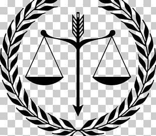 Harvard Law School Lawyer Justice Judge PNG
