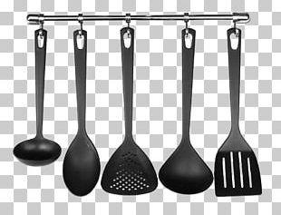 Kitchen Utensil Tableware PNG