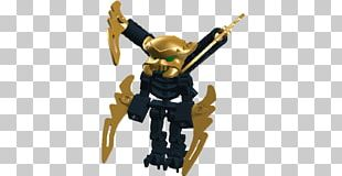 LEGO 44007 Hero Factory OGRUM Tablescrap LEGO Digital Designer PNG
