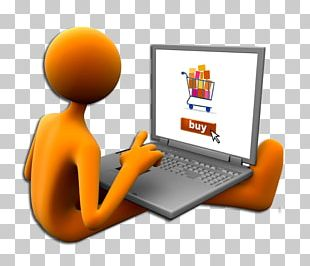 Web Development Online Shopping E-commerce Retail Internet PNG