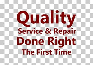CWT Globelink Pte Ltd. Quality Management Organization Business PNG