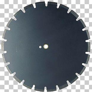 Diamond Blade Diamond Tool Saw PNG