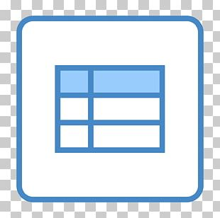 Google Docs Spreadsheet Computer Icons Google Sheets Microsoft Excel PNG