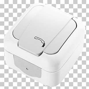 Wireless Access Points Electronics Electrical Switches PNG