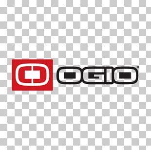 Bag Golf Backpack OGIO International PNG