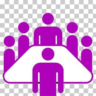 Blaise Group International Board Of Directors Business Organization Corporation PNG