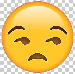 Face With Tears Of Joy Emoji Sticker Emoticon Smiley PNG