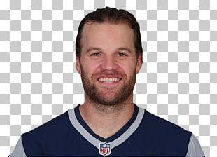 Matt Flynn Seattle Seahawks New Orleans Saints New England Patriots NFL PNG
