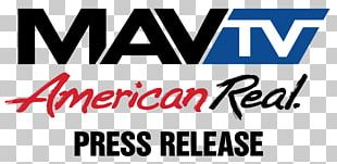 MAVTV Television Midget Car Racing Motocross POWRi Midget Racing PNG