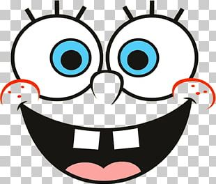 Patchy The Pirate Bob Esponja SpongeBob's Truth Or Square Plankton And Karen PNG