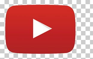 YouTube Logo Computer Icons Symbol Email PNG