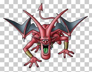 Dragon Quest Monsters: Joker 2 Dragon Quest VIII Dragon Quest Monsters: Terry No Wonderland 3D Dragon Warrior Monsters 2 PNG