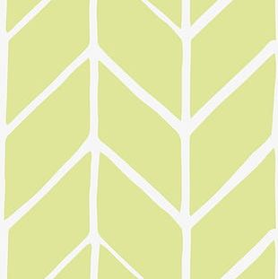 Geometric Painted Background Shading PNG