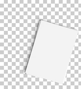 Rectangle Square PNG