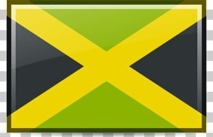 Flag Of Jamaica Flag Of Jamaica Flag Of The United States Flag Of Bolivia PNG