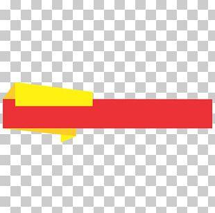 Product Design Logo Line Brand Font PNG