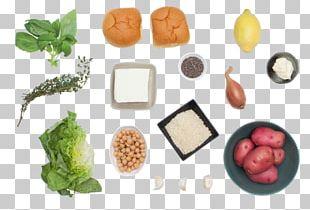 Veggie Burger Vegetarian Cuisine Potato Wedges French Fries Hamburger PNG