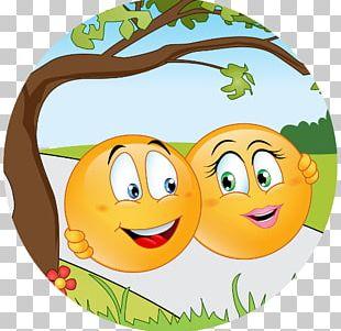 EmojiWorld IPhone Smiley Emoticon Funny Faces PNG