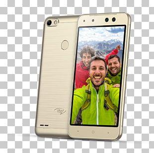 India Front-facing Camera Mobile Phones Smartphone Selfie PNG