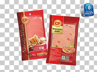 Convenience Food Flavor Charoen Pokphand Convenience Shop PNG