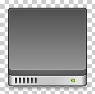 Electronic Device Screen Multimedia PNG