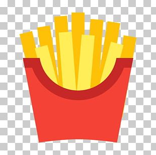 Hamburger French Fries Slider Pizza Icon PNG