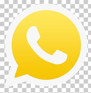 Samsung Galaxy S Plus WhatsApp Android Messaging Apps PNG