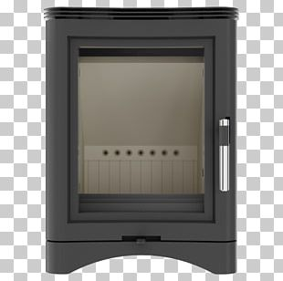 Fireplace Oven Stove Home Appliance Hearth PNG