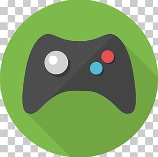 Grand Theft Auto V Xbox 360 Game Icon Video Game Computer Icons PNG