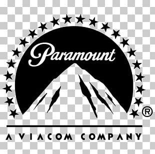 Paramount S Logo Universal S Film Studio Graphics PNG