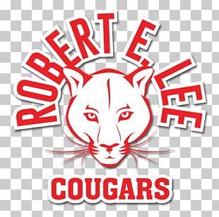 Robert E. Lee High School Robert E Lee Elementary School Logo International Baccalaureate PNG