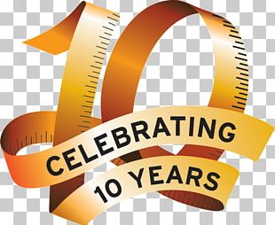 Anniversary Birthday Party Holiday Mn Community Measurement PNG