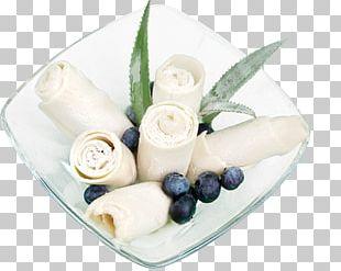 Beyaz Peynir Frozen Dessert Flavor Fruit PNG