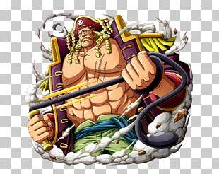 One Piece Treasure Cruise Akainu Monkey D. Luffy Shanks PNG