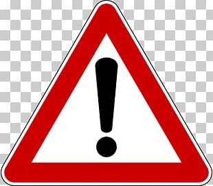 Traffic Sign Warning Sign Street Name Sign Stock Photography PNG